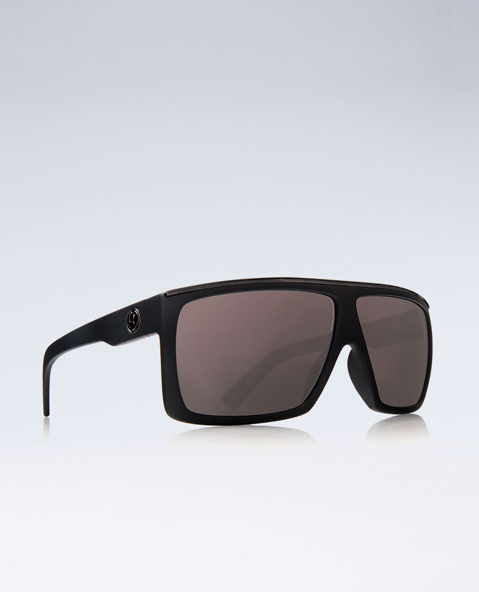 Fame H20 Sunglasses