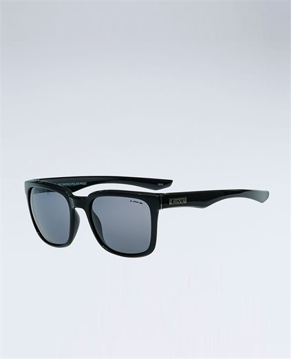 Big Smoke Polarized Sunglasses