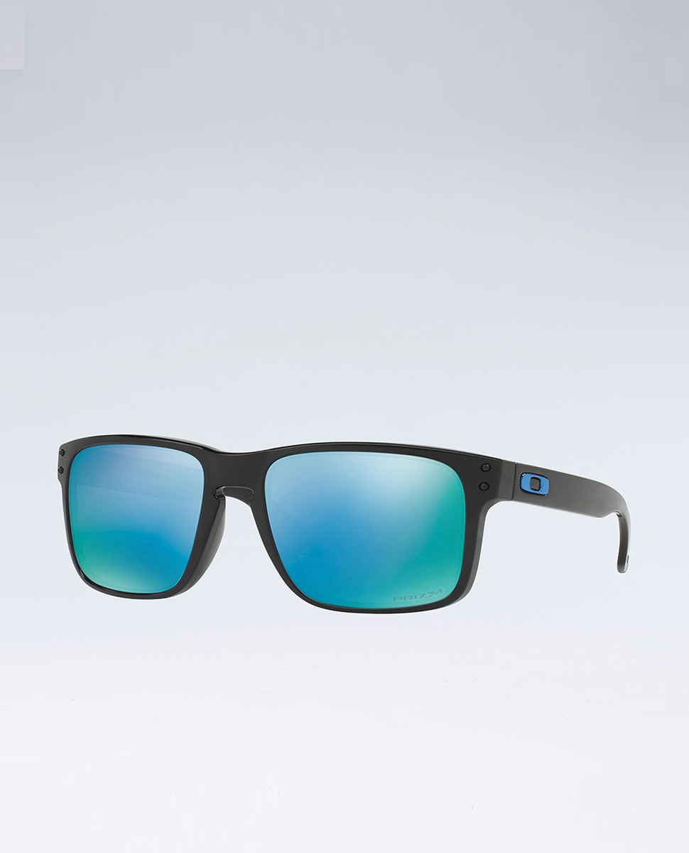 Holbrook Polarized Sunglasses