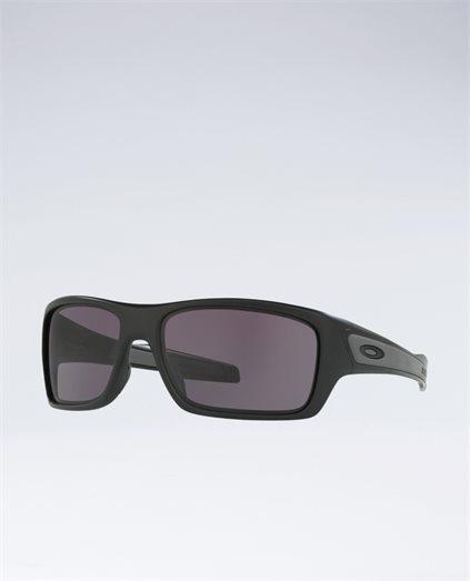 Turbine Sunglasses