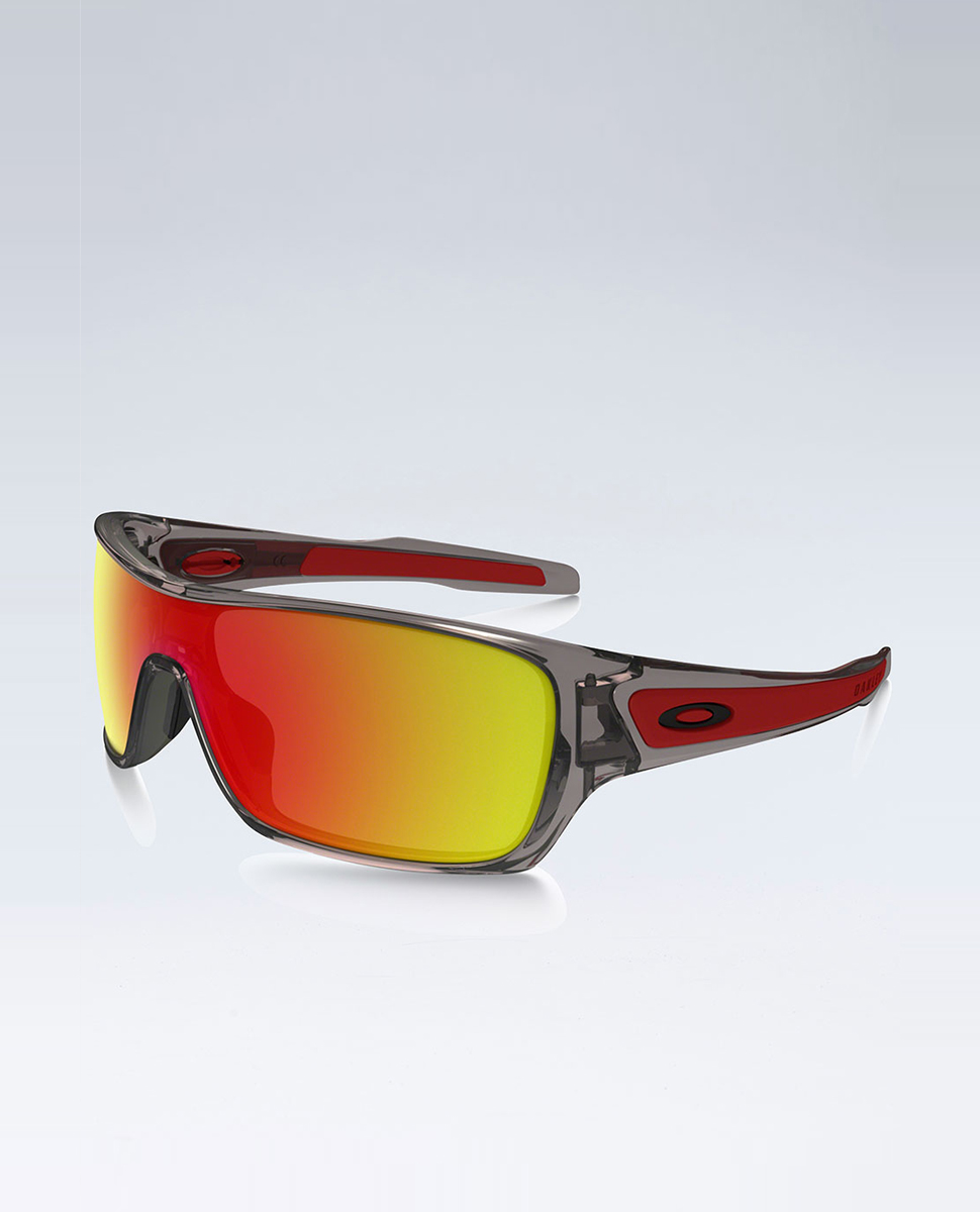 Turbine Rotor Sunglasses
