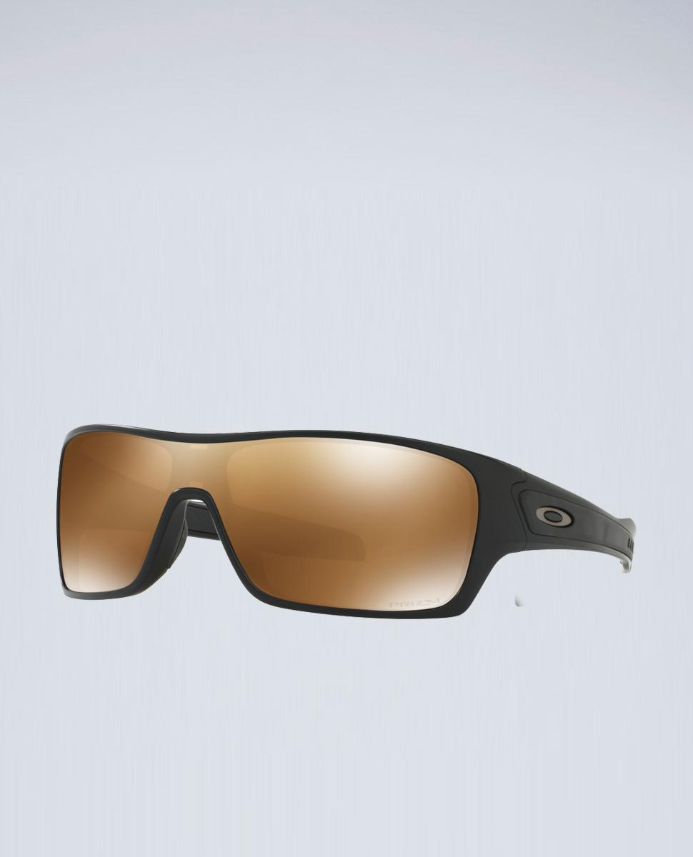 Turbine Rotor Sunglasses