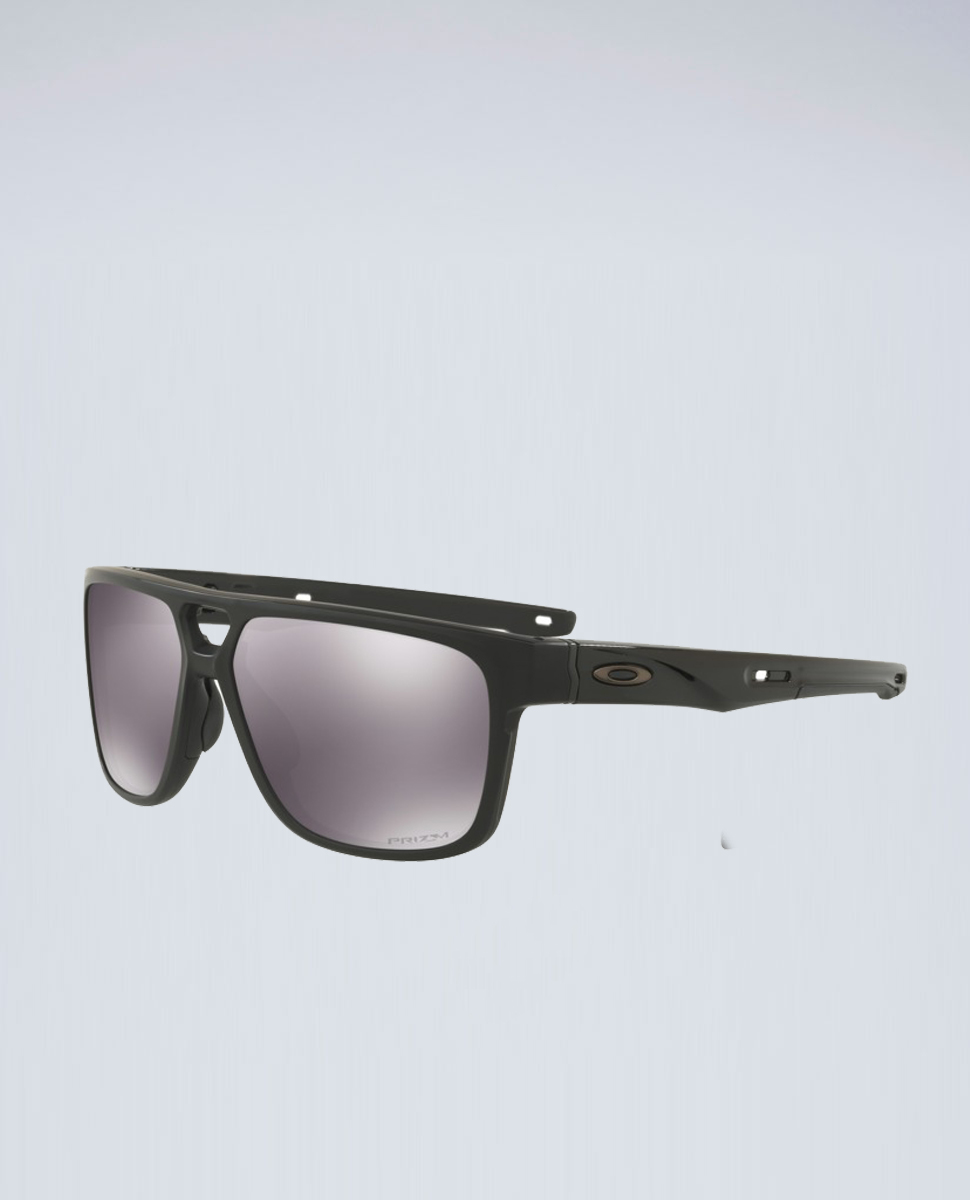 Crossrange Patch Sunglasses