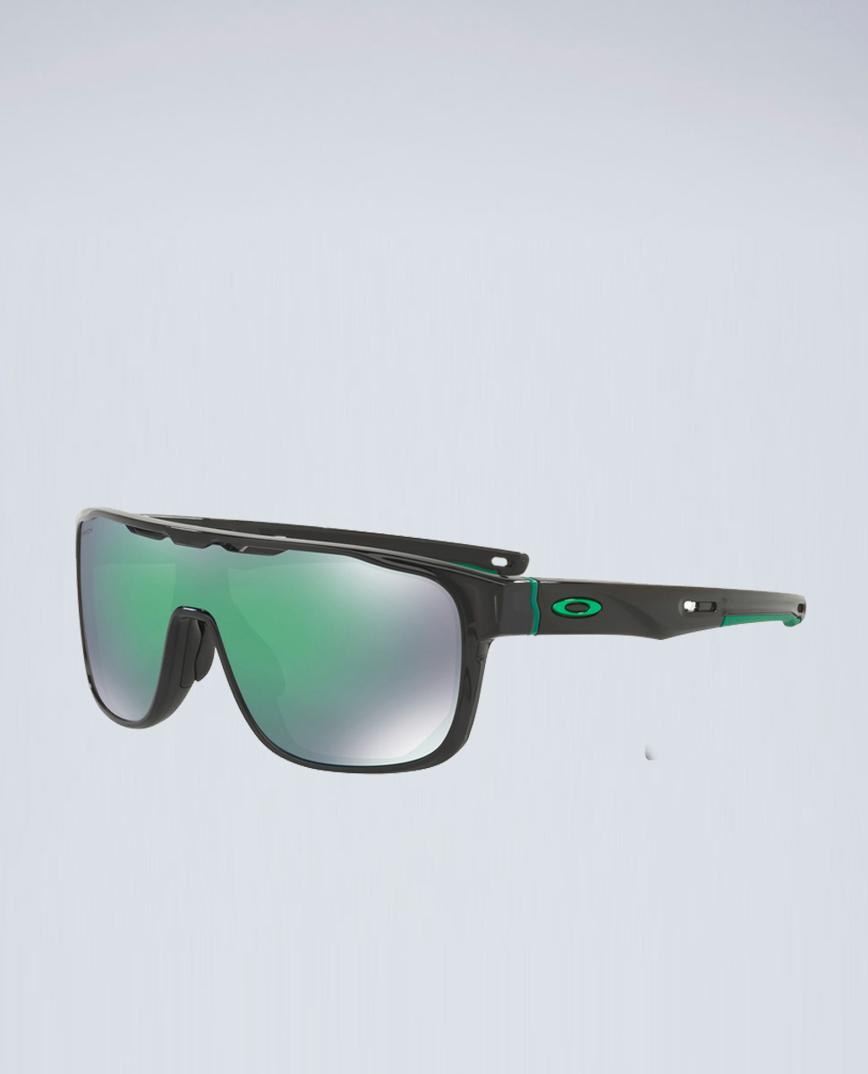 Crossrange Shield Sunglasses