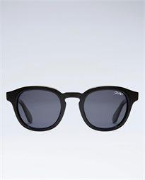 Quay x Barney Cools | Walk On Sunglasses