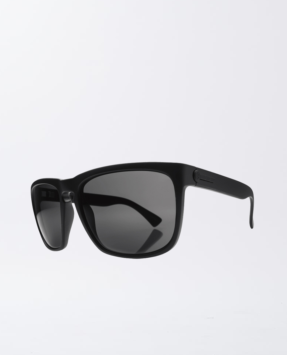 1ee2a39080d Electric Knoxville XL Polarised Sunglasses