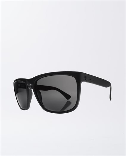 Knoxville XL Polarised