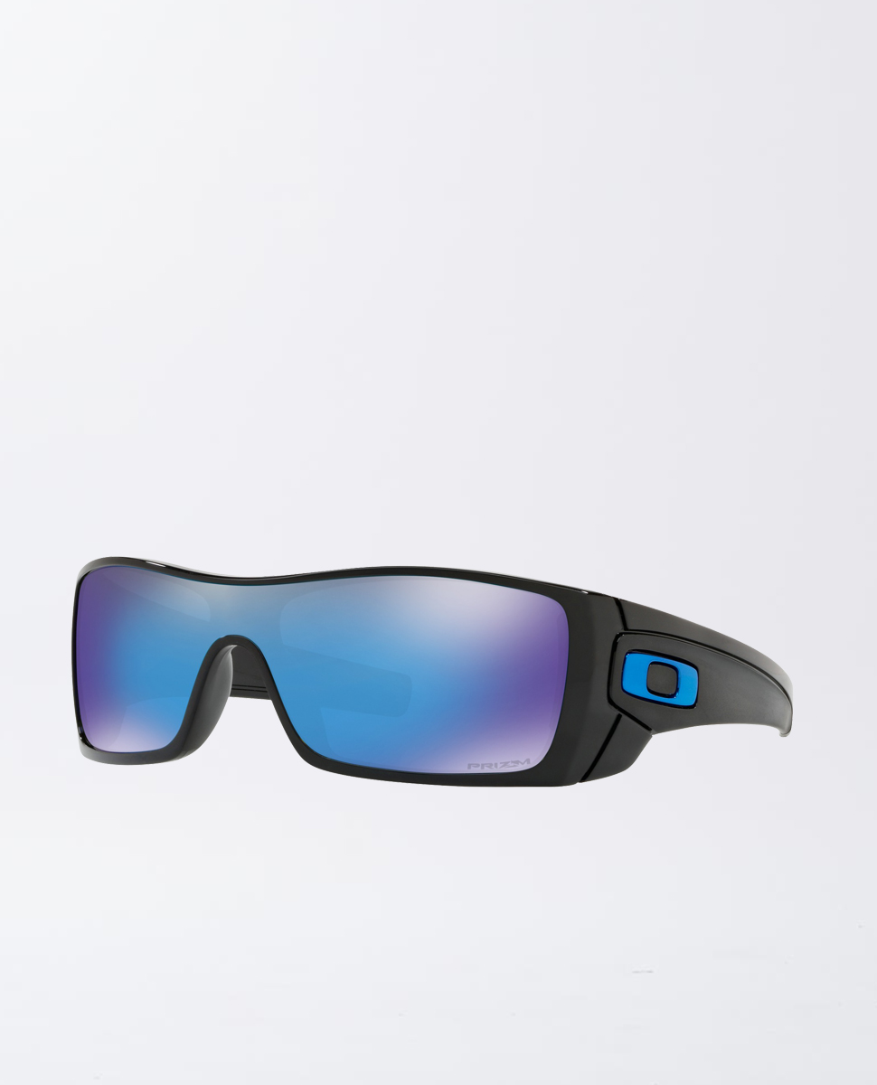 Batwolf Polarised Sunglasses