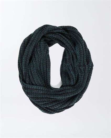 Rollin Snood Scarf