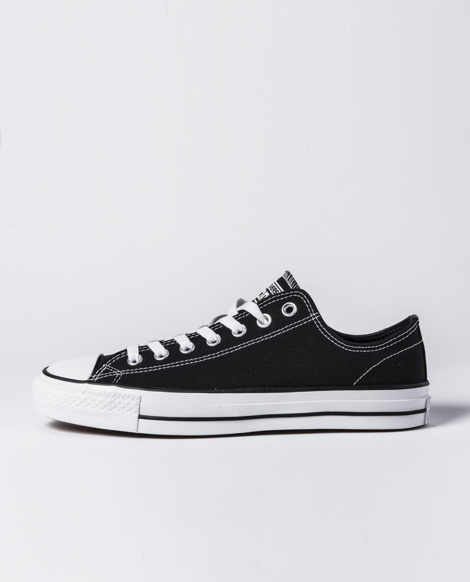 b9aaeb62e9b7 Converse Ctas Pro Low Shoe