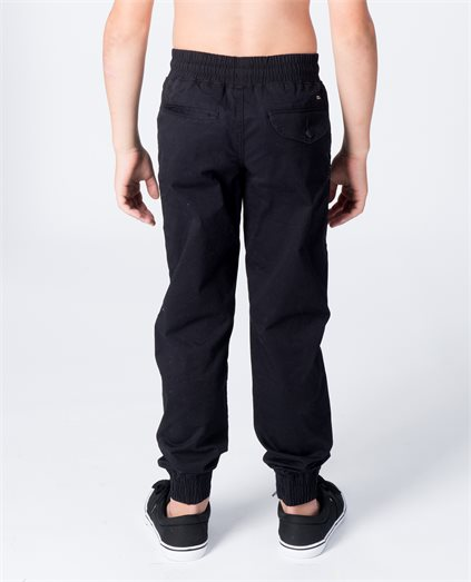 Boys Goodstock Jogger