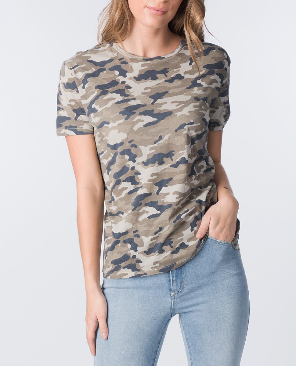 Staple S/S Basic Tshirt