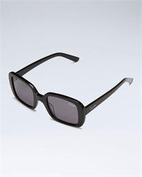 Quay x Kylie | 20'S Sunglasses