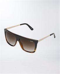 Quay x DESI | Otl II Sunglasses