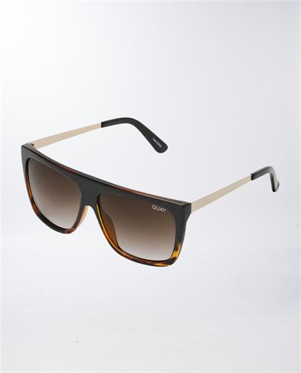 Otl II Sunglasses
