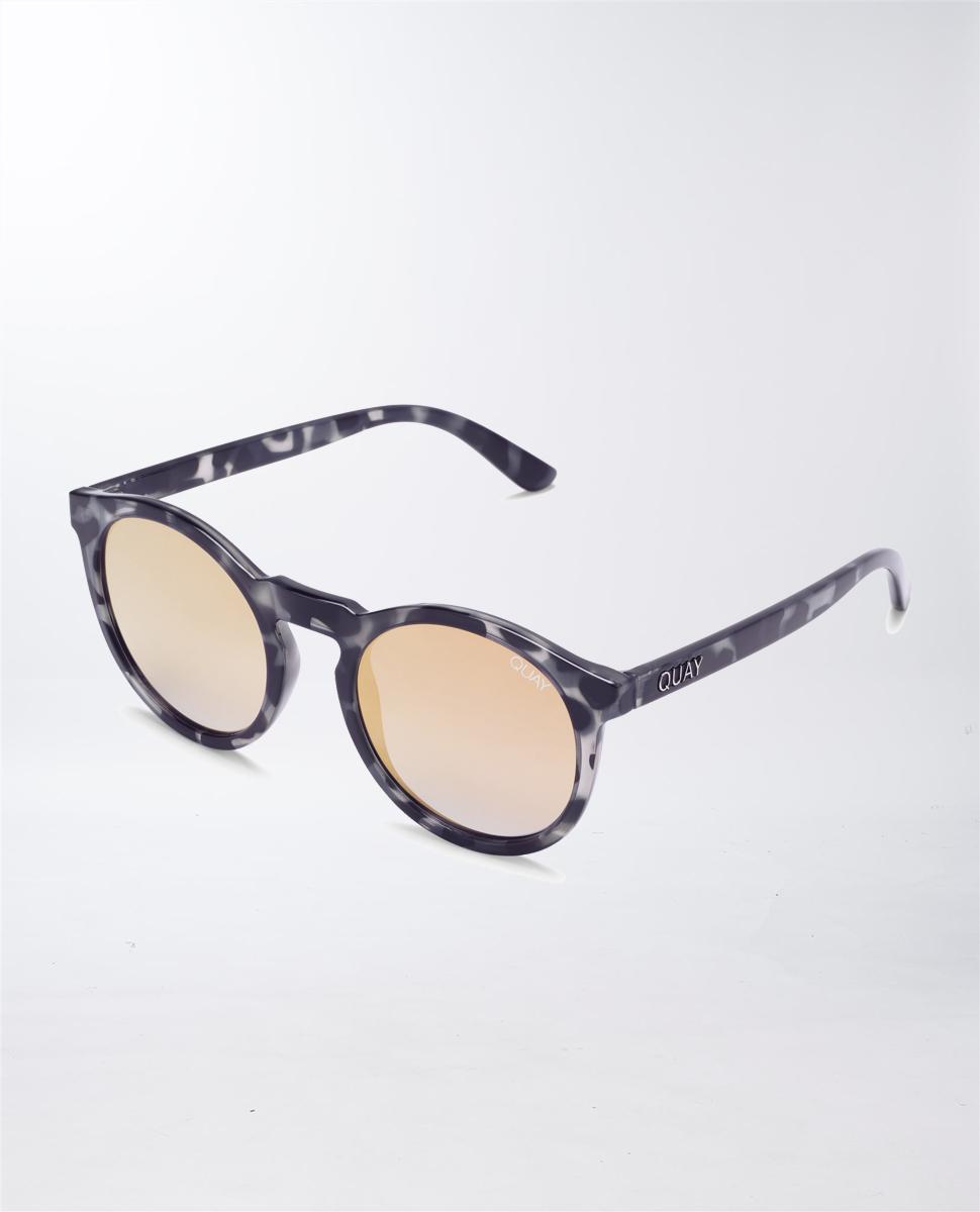 Kosha Comeback Sunglasses