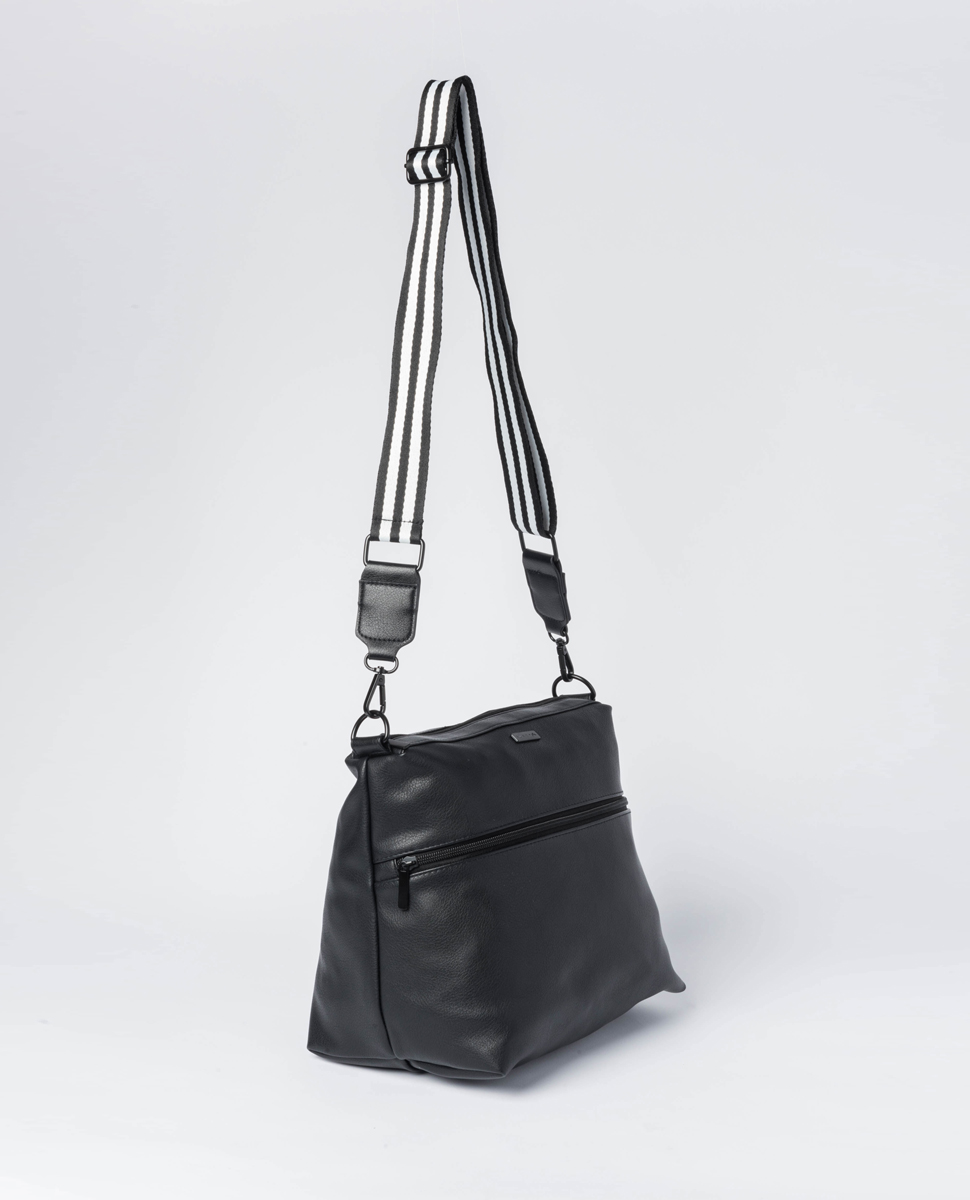 Decades Crossboy Bag