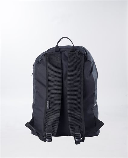 Packable Backpack