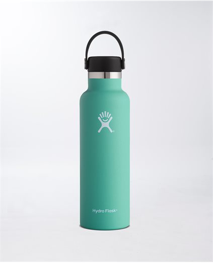Hydration Flask 621ML