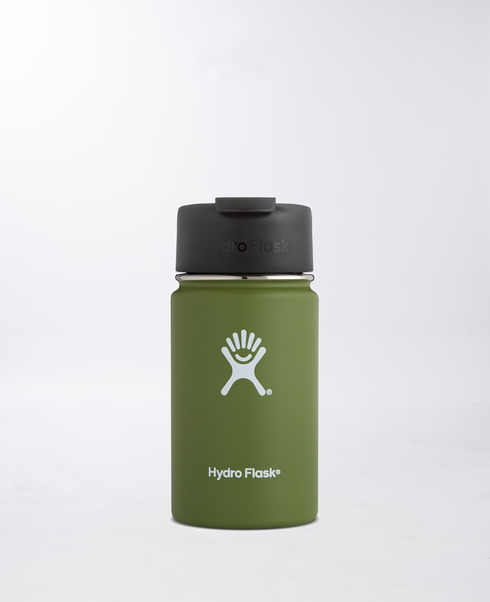 Hydro Coffee Flask 355Ml