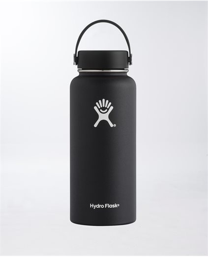 946MLHydration Flask