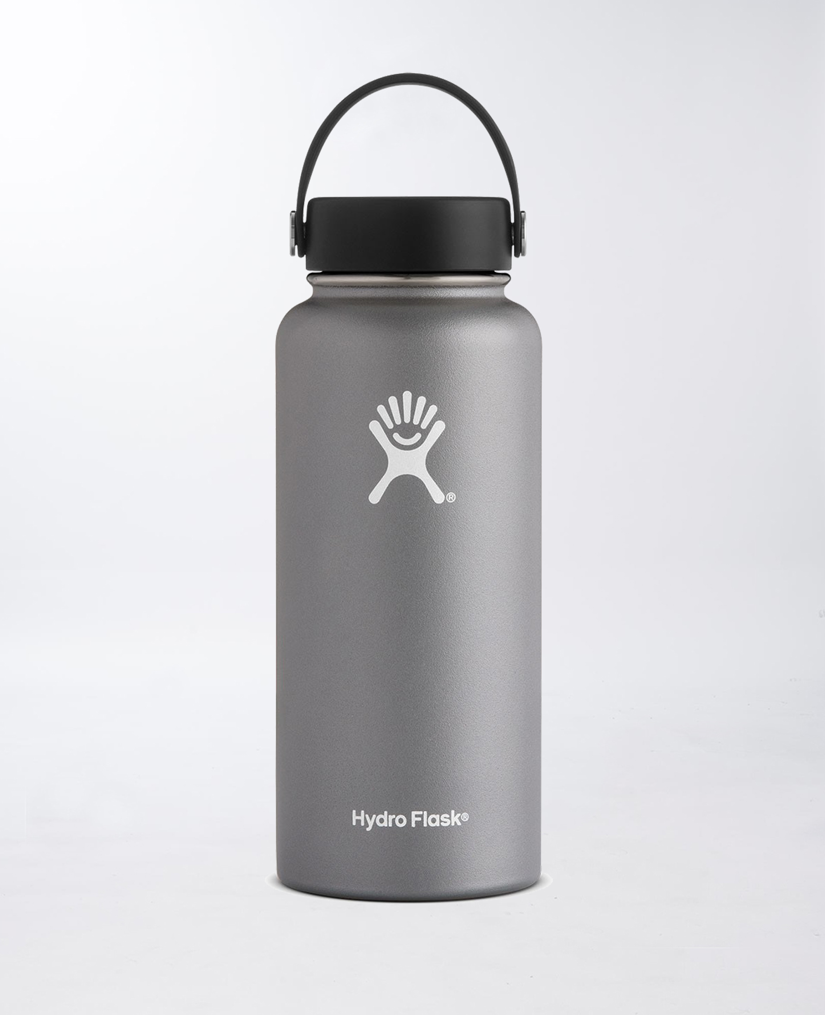 Hydro Hydration Flask 946ML