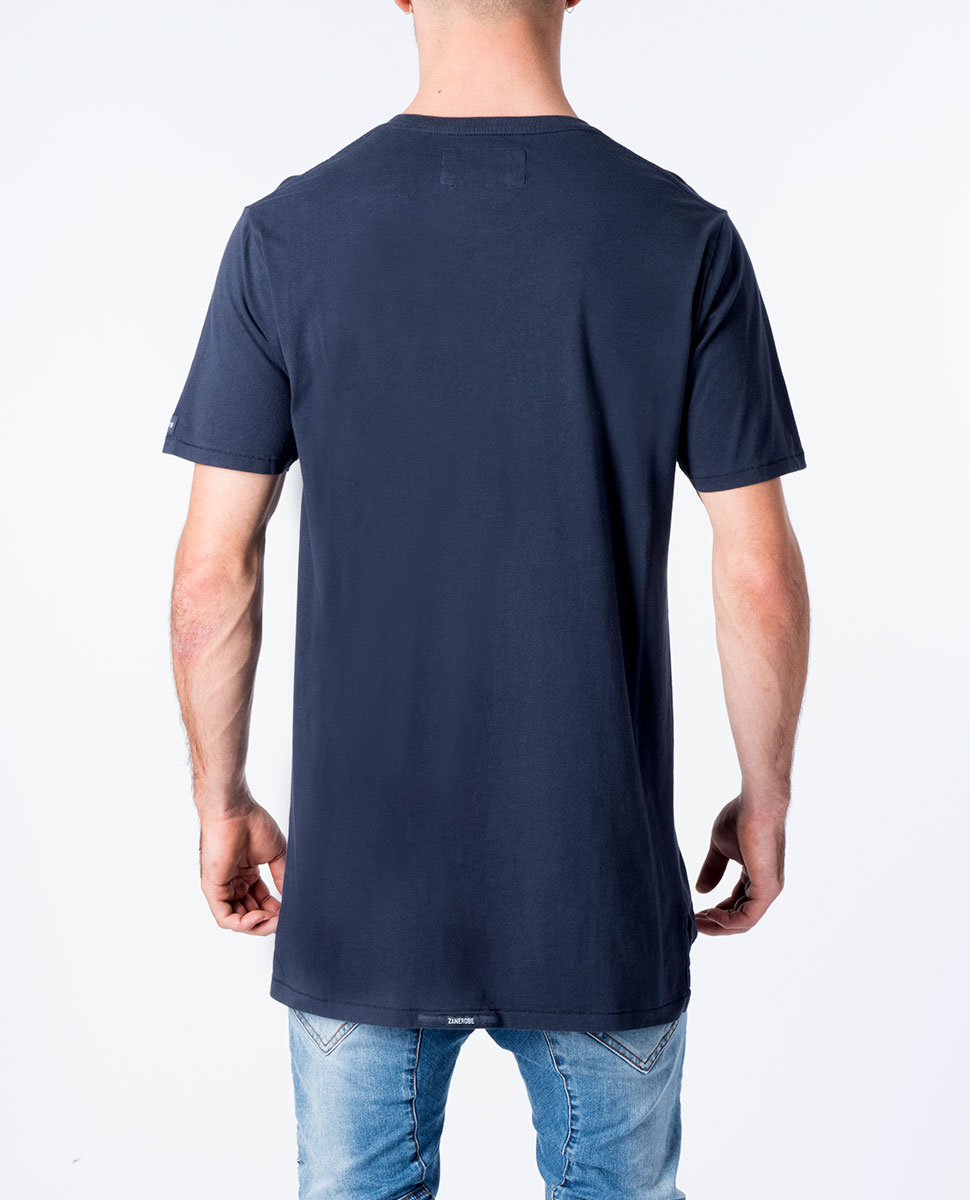 Season Flintlock Tee