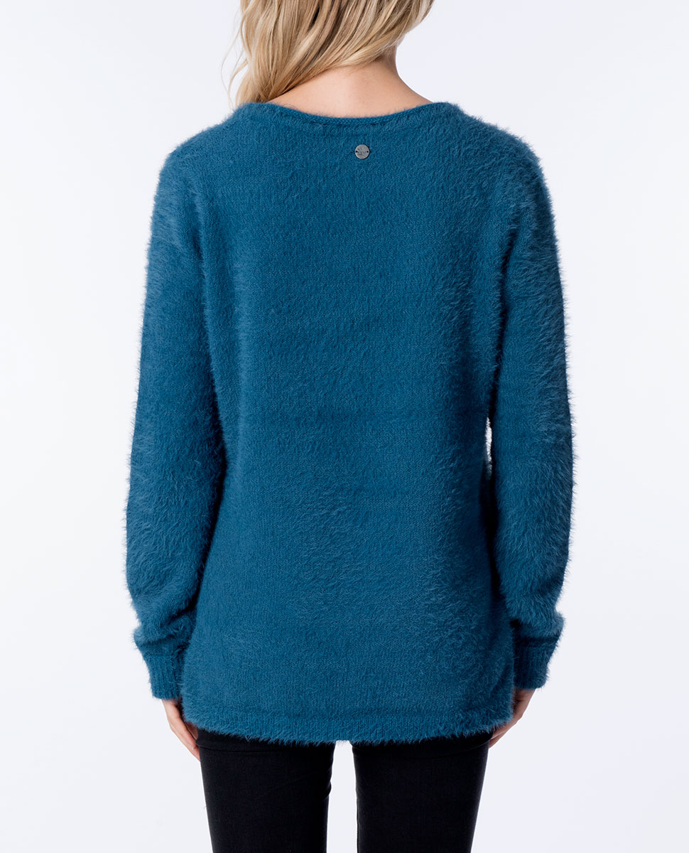 Juliet Knit Jumper