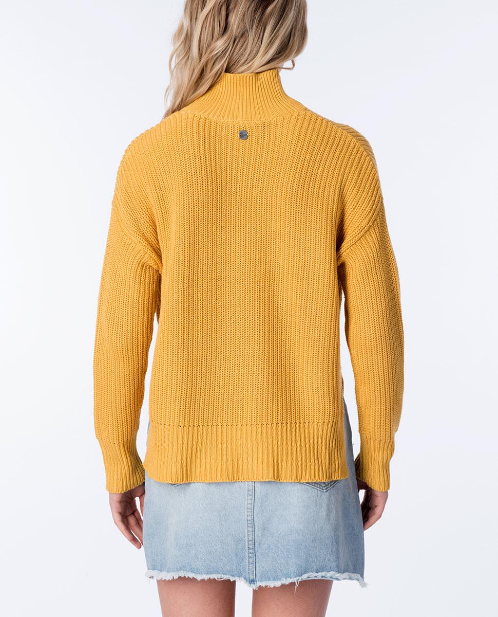 Rosie Knit
