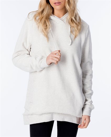 Two Wanderers Pullover