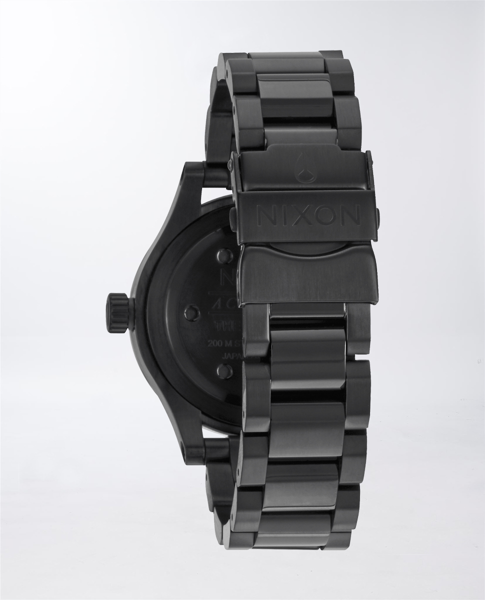 Facet 38 Watch