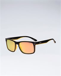 Cheap Thrill Sunglasses