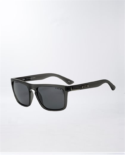 Heavy Polarised Sunglasses