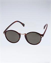 Whatever Tort Sunglasses