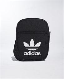 Festival Trefoil Bag