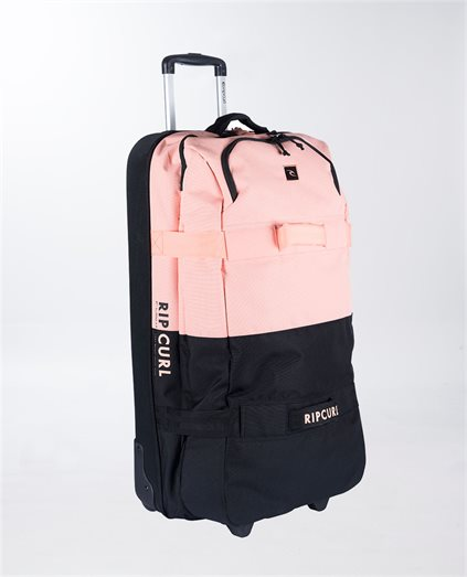 F-Light Global Block Travel Bag