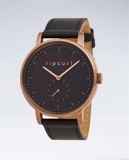 Circa Watch