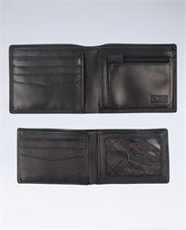 Stackawatu RFID 2 In 1 Wallet