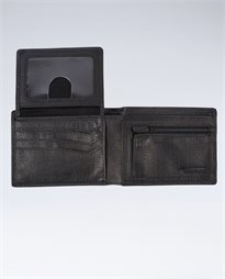 K-Roo RFID All Day Wallet