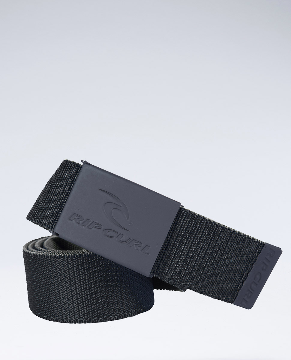 Rad Reversible Webbed Belt