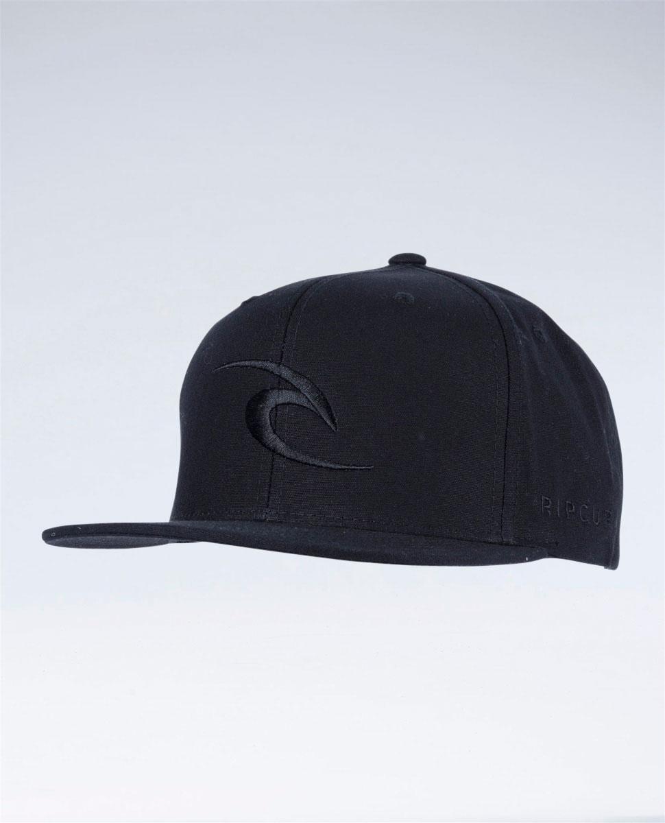 Tepan Snap Back Cap