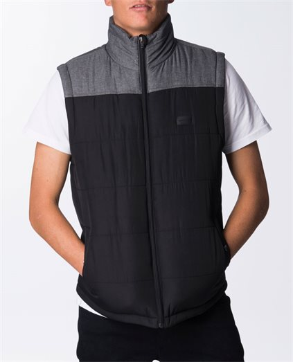 Dawn Session Vest