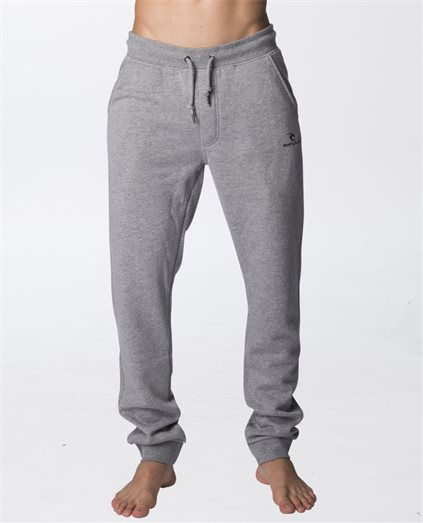 Icon Track Pant