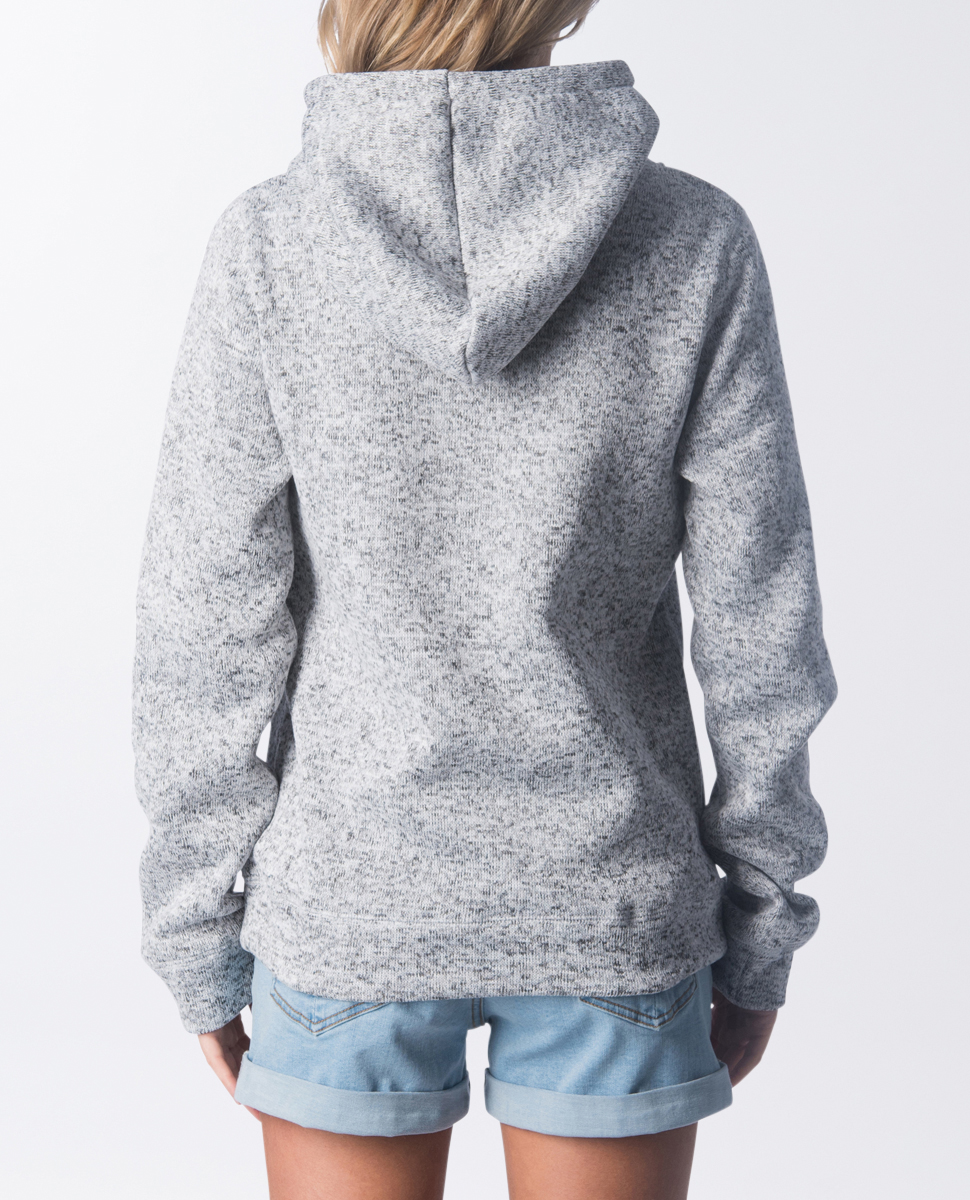 Full Moon II Hoody