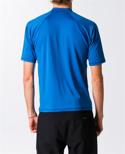 Section UV T-Shirt