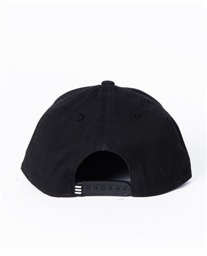 Tre Flat Hat