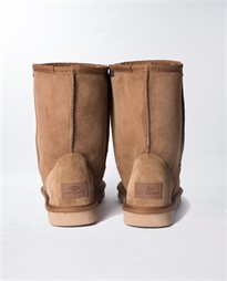 128b94b2fbe Rip Curl Classic Mid Ugg Boot at Ozmosis