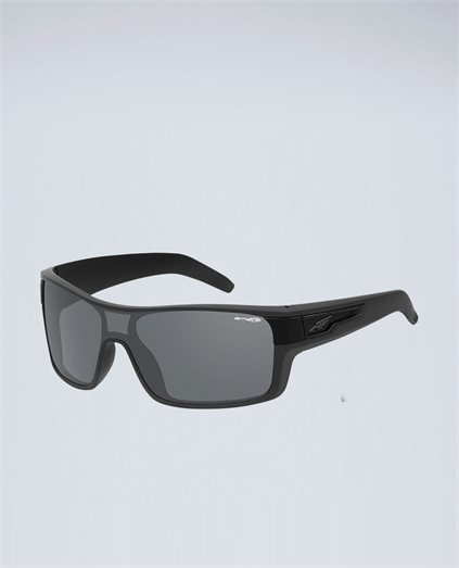 Shore House Sunglasses