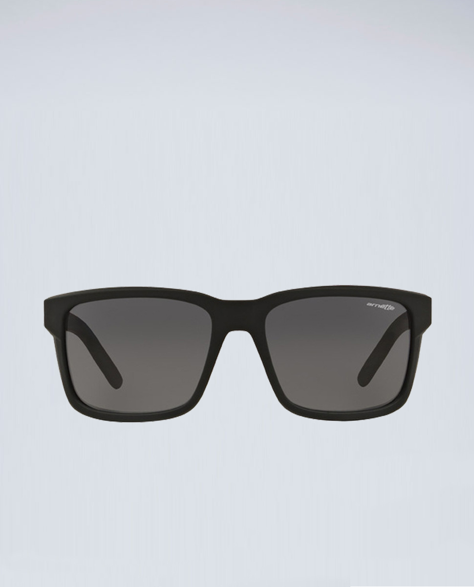 Swindale Polarised Sunglasses