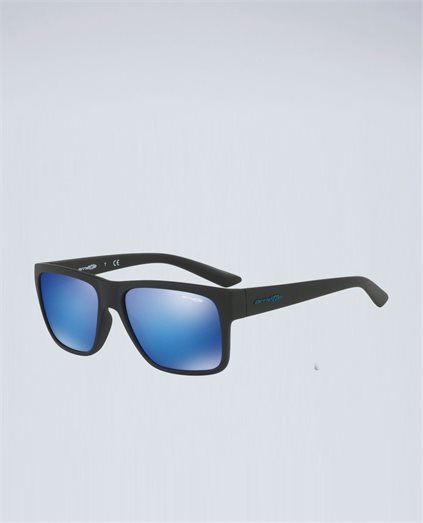 Reserve Sunglasses